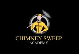 Chimney Sweep Academy insured and accredited